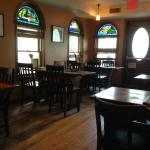 Archer House River Inn Foto