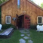 Wilder Farm Inn B&B Photo