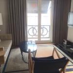 Foto de Witt Istanbul Suites