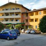 Photo of Hotel La Carica