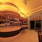 Bar Restaurant Duet