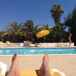 Foto de Solar de Mos Hotel