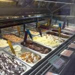 Photo of Gelateria Dolceamaro