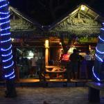 Foto de Jirawan Hotel