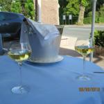 Photo de Au Soldat de l'An 2 Hotel Restaurant de charme