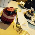 The Sweet Spot Patisserie照片