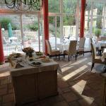 Photo de Hotel Albergo Toscana