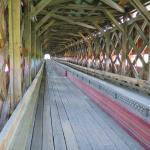 Pont Perrault