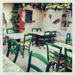 Photo of Kreta Mezes & Grill