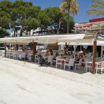 Bilde fra Restaurante Sa Gavina - Puerto Alcudia