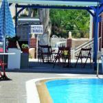 Foto de Hotel Thirasia