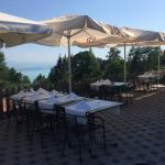 Photo of Petit Hotel de Chaumont Restaurant