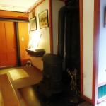 Foto di Whistler's Inn