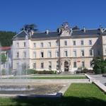 Hotel Le Carina Foto