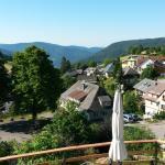 Zdjęcie Restaurant - Hotel & Chalets Herrihof