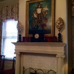 Foto de 1842 Inn