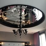 Foto de BEST WESTERN Premier Opera Diamond