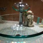Foto de Quality Hotel Fallsview Cascade