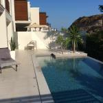 Foto de TesoroBlu Hotel & Spa
