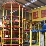 Far Out Play Centre
