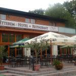 Restaurant-Inn