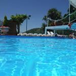 Foto de Hotel Diecimare