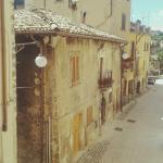 Photo of La Casa dei Nonni  B&B
