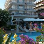 Foto de Hotel Sirenetta