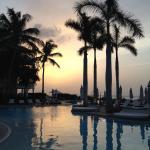 Foto de The Regent Palms