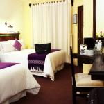 Photo of Best Western La Noria