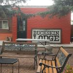 Buckskin Lodge 2