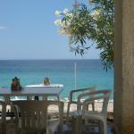 Foto de Vritomartis Naturist Resort