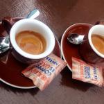 Rivington Espresso