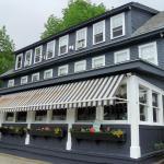 Foto de Wildcat Inn & Tavern