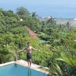 The Hamsa Bali Resort Foto