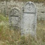 Scupi graveyard