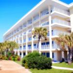 Boardwalk Beach Hotel & Convention Center