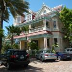 Foto de Southernmost House