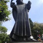 statua integrale