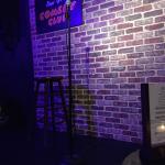 Foto de New York Comedy Club