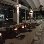La Pampa Restaurant