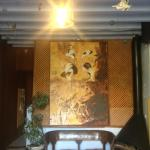 Zdjęcie Hotel La Ventana