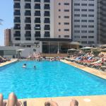 Foto de Flash Hotel Benidorm