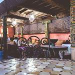 Photo of Riad Zanzibar