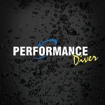 Performance Diver NZ