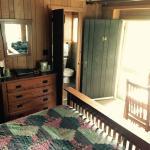 Foto de Big Meadows Lodge