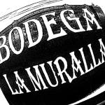 Photo of Bodega La Muralla