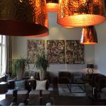 Restaurant Danny Vanderhoven