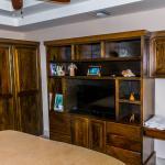 Foto de Grand Caribe Belize Resort and Condominiums