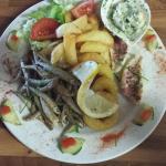 Photo of Saveurs Gourmandes